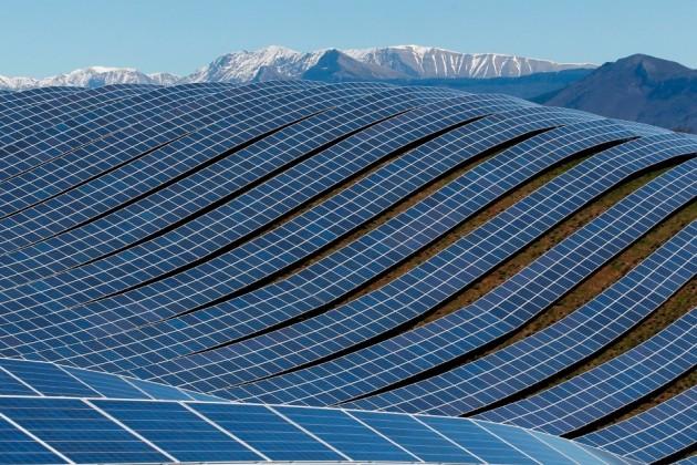 Казахстан будет развивать смешанную систему энергопроизводства