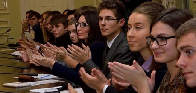 Будет создан Совет молодежи стран Центральной Азии
