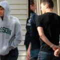 В США начинается суд над Тажаяковым