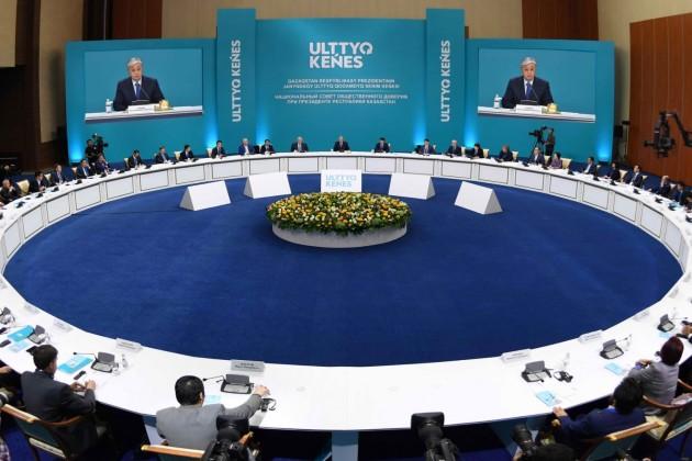 Президент высказался о слухах по переносу 55 иностранных заводов