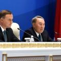 ГлаваРК обозначил преимущества Казахстана для инвесторов