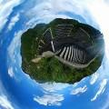 Всемирный день окружающей среды с LG
