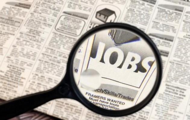 Число заявок напособие побезработице вСША выросло