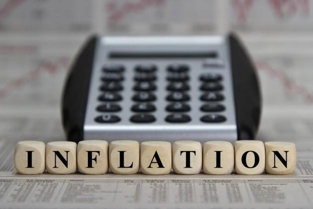 Казахстанцы сильнее страдают отинфляции, чем соседи поЕАЭС