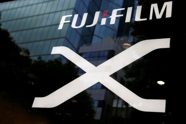 Fujifilm выиграла суд послиянию сXerox