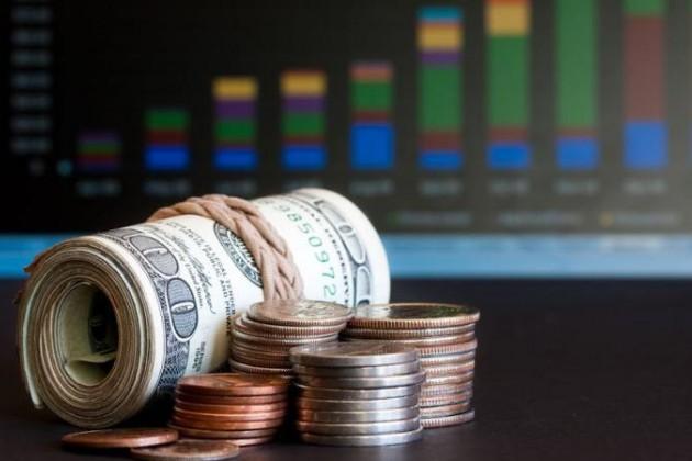 Обзор цен на нефть, металлы и курс тенге на 25 июня