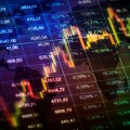 Цены на металлы, нефть и курс тенге на 22 января