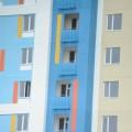 ВАтырау 220молодых семей обеспечат жильем