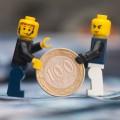 Ассоциация обменных пунктов озвучила свои предложения Нацбанку