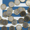 Экономия и евро довели Грецию до краха?