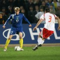 Экс-футболист «Атырау» отсудил у бывшей команды 8 млн тенге