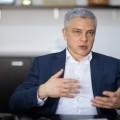 Павел Логинов: Мы понимали, что могли попасть под шквал критики