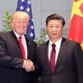 США иКитай восстановят торговые отношения
