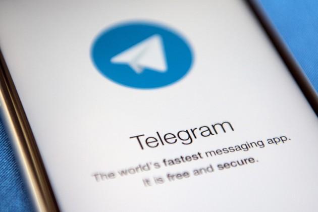 Адвокаты Telegram обжаловали решение облокировке мессенджера вРоссии