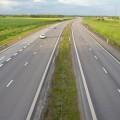 Транспортные проекты помогут создать новые предприятия