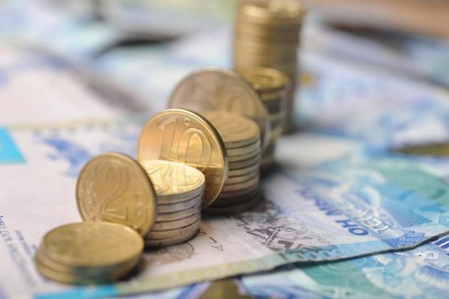 Более 42% всей прибыли заработал один банк