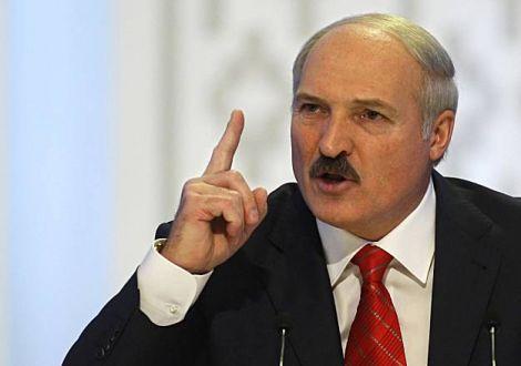 Беларусь ратифицировала договор о ЕАЭС