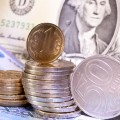 Средневзвешенный курс достиг отметки в 276,02 тенге за $1