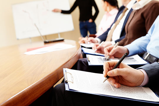 Казахстанцы отдали за услуги в сфере образования 30 млрд тенге