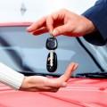 Более 3 тыс казахстанцев купят автомобили по госпрограмме