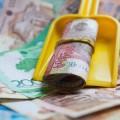 Часть российских клиентов перетечет в банки Казахстана