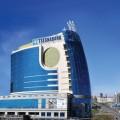 Подтверждены рейтинги Цеснабанка иБанка ЦентрКредит