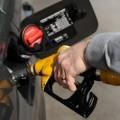 Цены на бензин не повысятся до конца марта