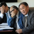 Пять главных проблем Алматы