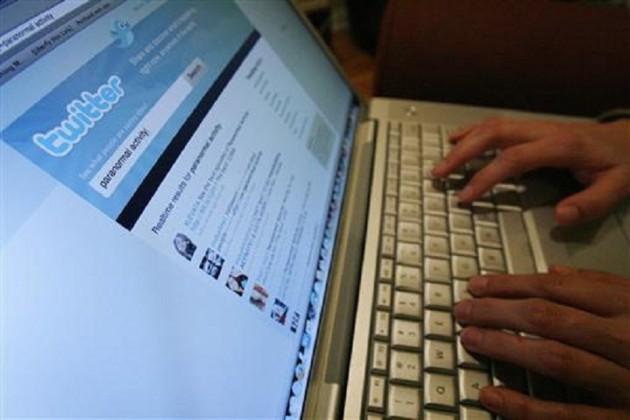 ТОП-20 популярных пользователей твиттера в Казахстане