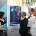 Зачем нужна карта развития предпринимательства Алматинской области?