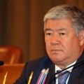 Что для бизнеса значит уход Ахметжана Есимова?