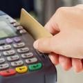 Банки создают инновационные продукты нарастущем рынке кредиток