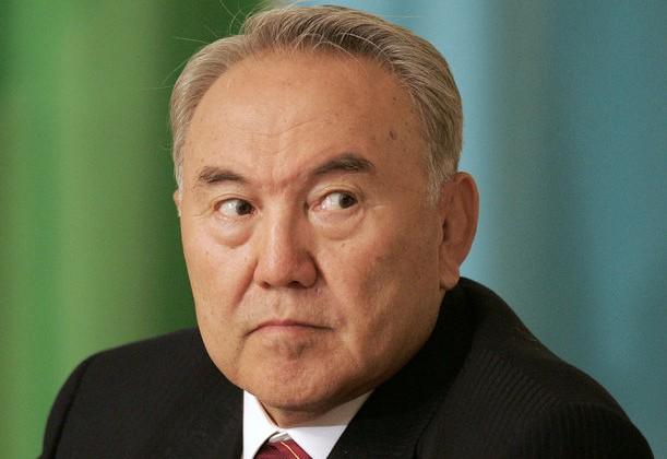 В Узбекистане готовятся к визиту Назарбаева