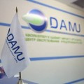 Встолице запущены программы Астана-Бизнес иАстана Start up