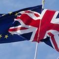 Великобритания добилась от ЕС особого статуса