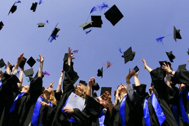 Собственную Лигу создали университеты Казахстана