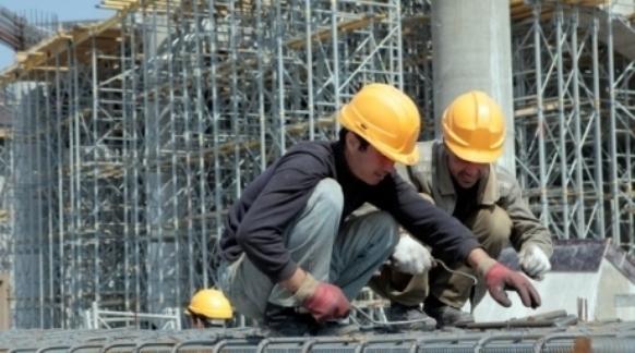 В Казахстане построили нежилых объектов на 306 млрд.