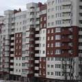 В Таразе недвижимость выросла в цене на 21%