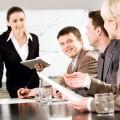 В Алматы состоится бесплатный бизнес-семинар