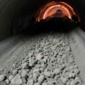 ЕБРР приобретет 21% акций Шымкентцемента