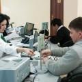 ВКазахстане стареет автопарк