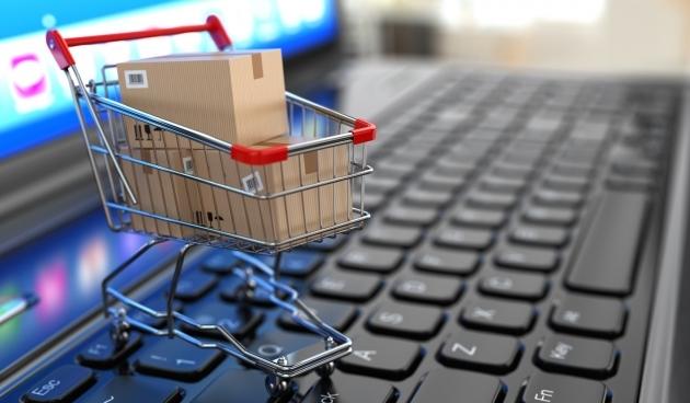 72% покупателей интернет-магазина оформляют кредит