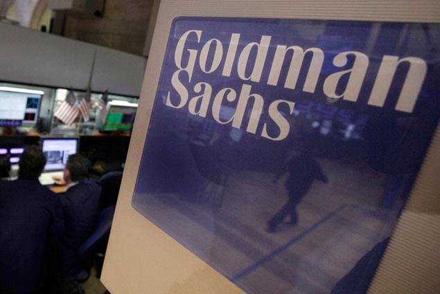 Нефть по $35 безукоризненно подходит добывающим организациям США— Goldman Sachs