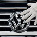Ford и Volkswagen могут создать глобальный альянс