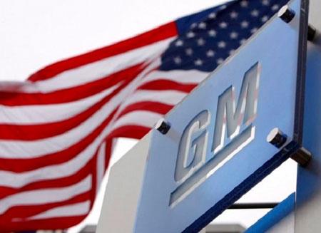 GM передумали приобретать долю PSA