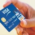 Visa присоединилась к национальной платежной системе РФ