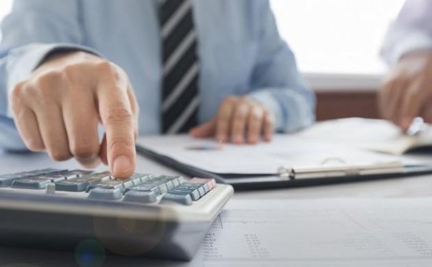 На юге 73% субъектов МСБ выплатили долги по налоговой амнистии