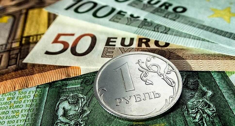 Хедж-фонды США обнулили ставки нападение рубля впервый раз с2011 года
