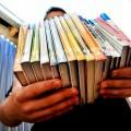 Назарбаева раскритиковала Министерство образования и науки РК