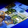 Европейский инвестбанк выделит Украине 3 млрд евро